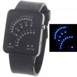 Часы Speeder черные