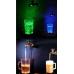 Волшебный LED кран