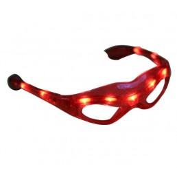 Светящиеся очки Spider-man