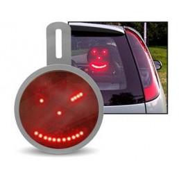 Автомобильный коммуникатор