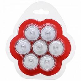 Водонепроницаемые LED свечи